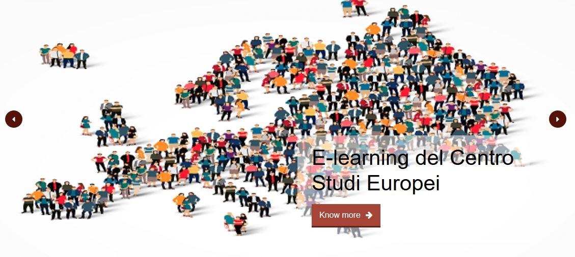 Europa_people