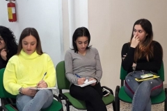 studenti-liceo-conferenza-23-gennaio