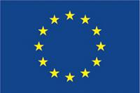 eu_flag-2015-2