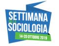 settimana-della-sociologia-2019