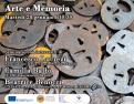 seminario-arte-e-memoria-28-gennaio-2020