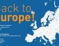 back-to-europe-cse