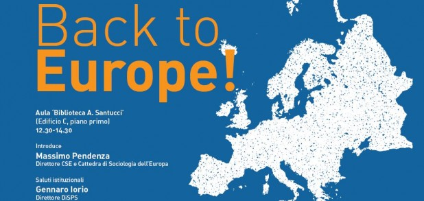 back-to-europe-cse