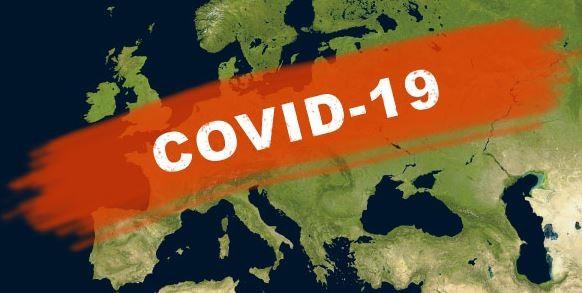 europa-covid