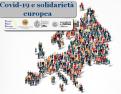 covid-solidarieta